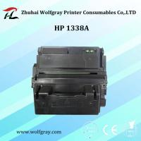Quality Compatible for HP 1338A toner cartridge wholesale