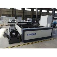 China Low Maintenance Laser Tube Cutting Machine Excellent Path Quality LEDAN on sale