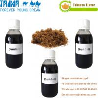 Cheap USP Grade PG Based High Concentrate Dunhill Flavor Diy E Juice for sale