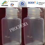 Quality PFA Bottle, PFA Pipe bottle, PFA Measuring cylinder wholesale
