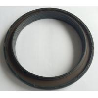 Buy cheap PTFE OIL SEAL for FORD New holland 2C466700AA,12018854B, 2C4Q6701AA,3905794 from wholesalers
