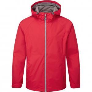 Buy cheap Men's Waterproof Fleece Lined Bomber Jacket from wholesalers