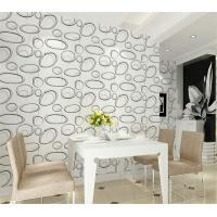 Cheap Embossed Wall Art PVC Eco Friendly Wallpaper Waterproof 3D Wall Panel for Home Wall for sale