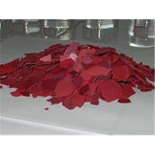 Cheap Chromium trioxide for sale