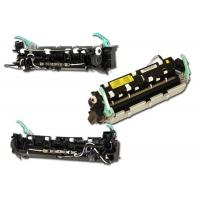 Quality Fuser Assembly for Samsung SCX 4824HN 4828HN 4825FN 4824 4828 4825 Fuser Unit P/N: JC96-05132A wholesale