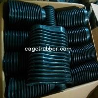 Quality Protective Rubber boots/bellows wholesale