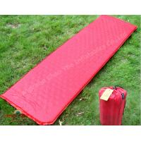 Quality Gym Inflatable Air Mat Air Tumble Track for Sports Game wholesale