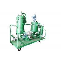 Quality Enclosed Operation Vertical Pressure Leaf Filters For Petrochemical Industry wholesale