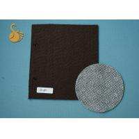 Quality 800gsm Non Woven Material For Floor Protection / Home Textile wholesale