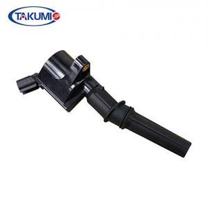 China Hyundai Automotive Ignition Coil Flame Retardant Silicon Steel Sheet 27301-2B100 on sale