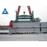 China AAC Block Making Machine on sale