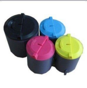 China Color Toner Cartridge on sale