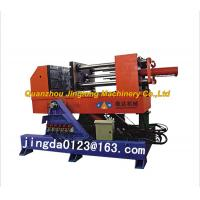 Quality Gravity Die Casting Machine for Aluminum castings(JD550) wholesale