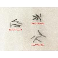China Feeder Accessories Panasonic Spare Parts 1020731031 1020731014 1020731019 Small Size on sale