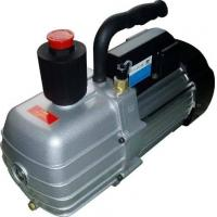 Cheap Vacuum Pump for sale