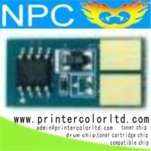 Quality for OKI ,for OKIDATA  new toner chip wholesale