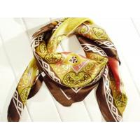 Quality Large Silk Scarves 028 wholesale
