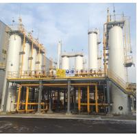 Quality High purity H2 Gas Plant Hydrogen Production plant wholesale