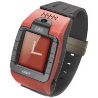 Quality watch cell phone Quad-band 1.5 inch Touch Screen 1.3 Mega Pixels Camera wholesale