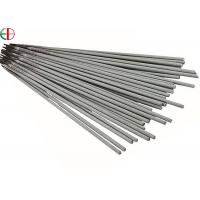 China 4.0mm TIG WT20 Tungsten Carbide Welding Rod on sale