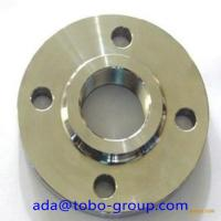 "Quality 1/2"" - 48"" Forged Steel Flanges , ASTM A350 forged fittings and flanges wholesale"