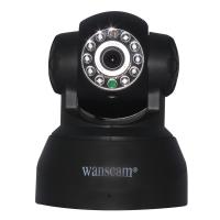 Cheap Wanscam JW0009 Wireless Mini IP Camera Indoor Home Monitor for sale