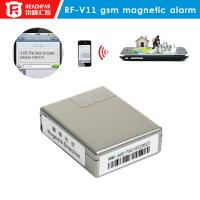 Quality RF-V11 Super mini gsm home security alarm system wholesale