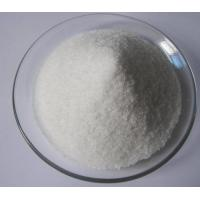 Alkaline Poultry Feed Additives ,  Neutral Animal Probiotics Feed Additives  Ultra Refined