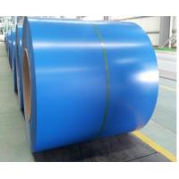 Buy cheap High Quality Pre Painted Aluminum Sheet 3003 H46 Good Rust Protection Effect from wholesalers