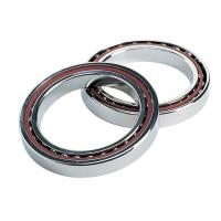Quality Sealed High Speed Spindle Bearings H7007C-2RZHQ1P4DBA  For Machine Tool Or Spindles wholesale