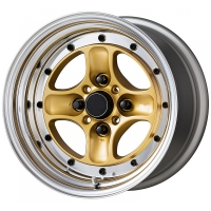 China T6061 Aluminum Alloy Car Wheel Rim on sale
