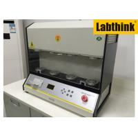 Quality ASTM F392 Gelbo Flex Durability Tester For Plastic Films OEM Available wholesale