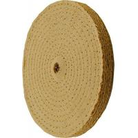 Quality 12''Whole Sisal SISAL BUFFING/POLISHING WHEEL Factory,Stainless Steel Polishing wholesale