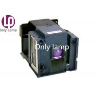 Quality 150w SHP C190 / LPX1 / LS4800 Infocus Projector Lamp for home SP-LAMP-009 wholesale