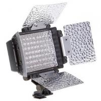 Quality CN-70 Internal Rechargeable Battery Powered LED Video Light wholesale