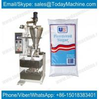 Quality Automatic vertical weighing packing machine wholesale