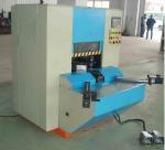 Quality Aluminum Sheet Metal Forming Machine Sheet Metal Corner Forming Angle process wholesale
