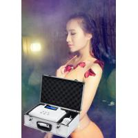 Quality Alkaline And Ionized Water Hydrogen Rich Water Machine , Home Foot Spa Machine wholesale