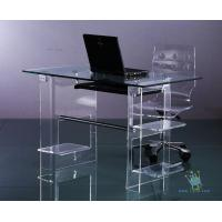 Quality acrylic unique bar furniture wholesale