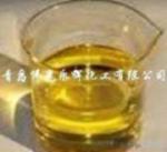 Quality Furfuryl Alcohol wholesale