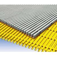 Quality FRP Pultruded Grating wholesale