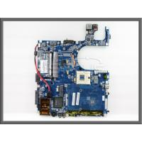 Quality Quality First L650 Laptop Motherboard V000218010 50% ship off wholesale
