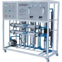 Quality RO Pure Water Equipment (300 L/H) wholesale