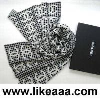 China Wholesale and Retail Neckwear Scarfs Shawls on sale