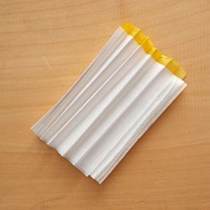 China 100% cotton napkin for wedding on sale