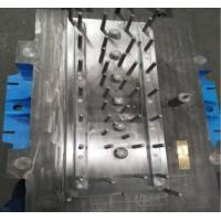 Quality Rugged Design Permanent Mold Casting Aluminum Easily Assembled Durable Nature wholesale