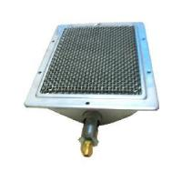 China Gas Barbeque Burner HD220 (for chicken, fish, duck) on sale