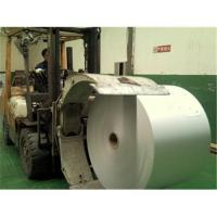 China White face grey back coated duplex boards on sale
