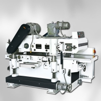 China MB204E MB206E Auto Double Sides Planer on sale