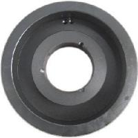 Quality Spb Pulley,Casting Foundry,Machining Parts wholesale